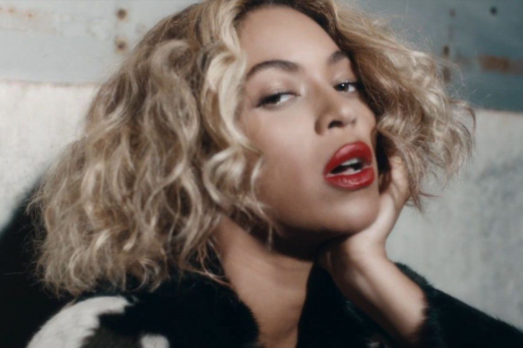 Beyonce Hairstyles Real Natural Hair Real Hair Hair Color