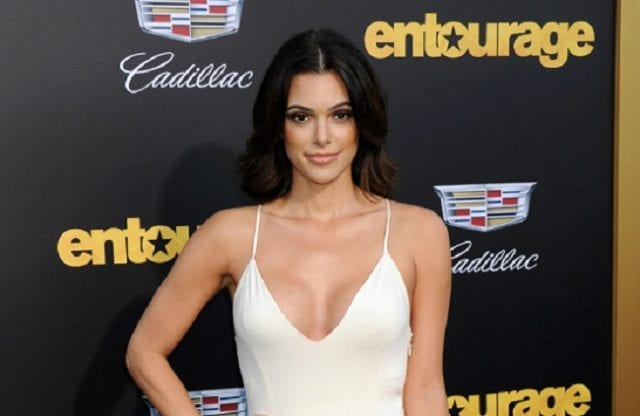 Anabelle Acosta Biography, Boyfriend, Siblings, Height, Weight