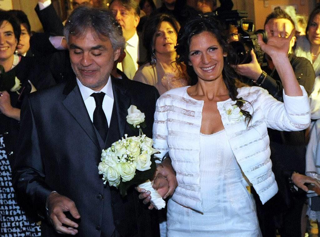 Veronica Berti