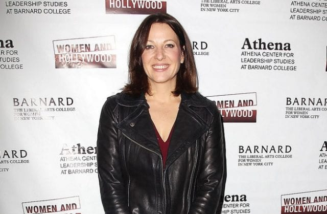 Bonnie Mcfarlane Husband, Daughter, Height, Net Worth