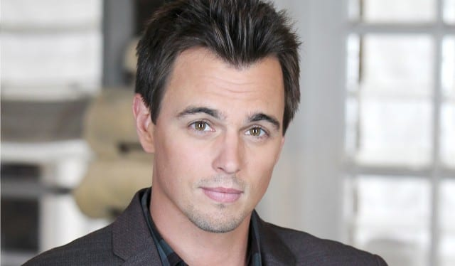 Darin Brooks Wife, Age, Height, Net Worth, Bio, Family