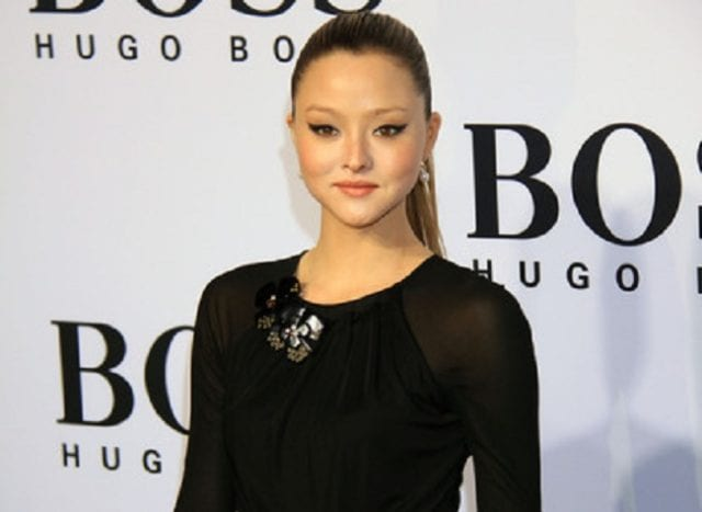 Devon Aoki Kids, Husband, Parents, Height, Age, Biography