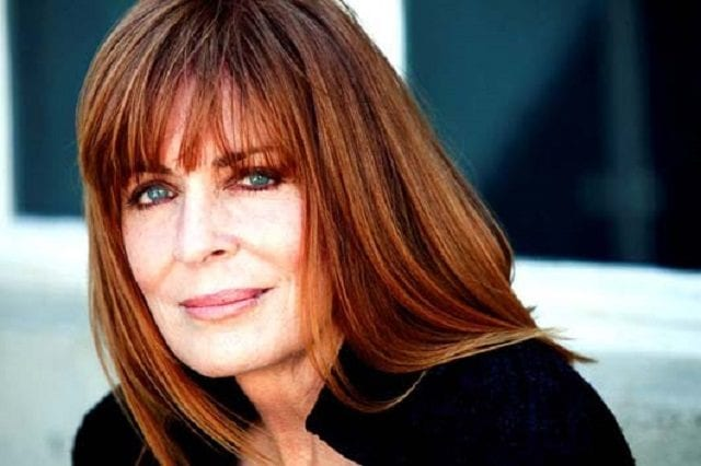 Joanna Cassidy - Bio, Age, Children, Spouse, Siblings, Net ...