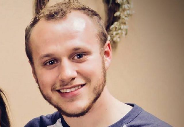 Josiah Duggar – Bio, Age, Gay, Siblings, Spouse - Lauren Swanson