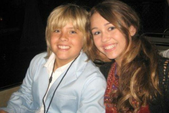 miley cyrus and justin bieber dating games