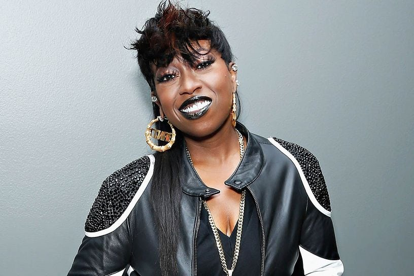 Top 10 Best Female Rappers