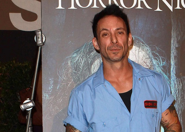 All the facts to know about Noah Hathaway