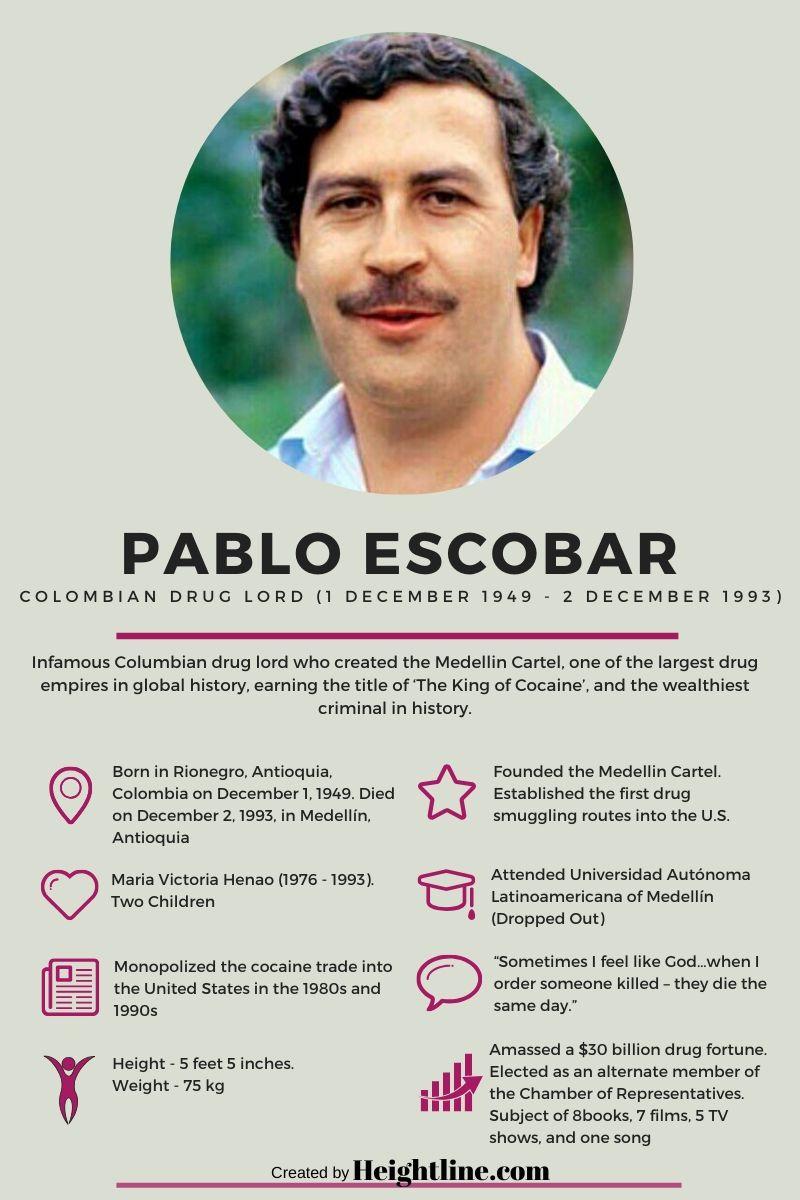 Pablo_Escobar