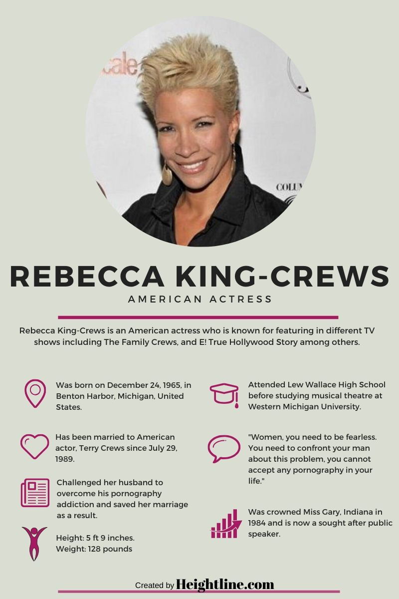 Rebecca_King-Crews