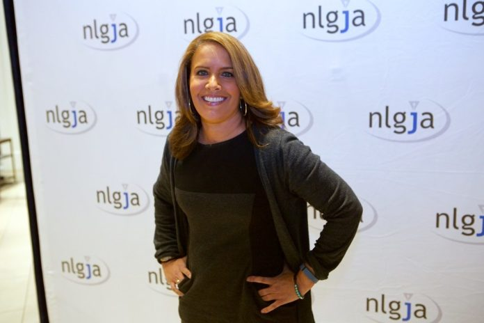 Suzanne Malveaux Bio, Gay, Partner, Husband, Parents, Net Worth