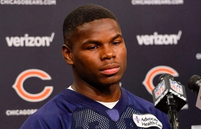 Tarik Cohen Height, Weight, Father, Mother (Parents), Bio