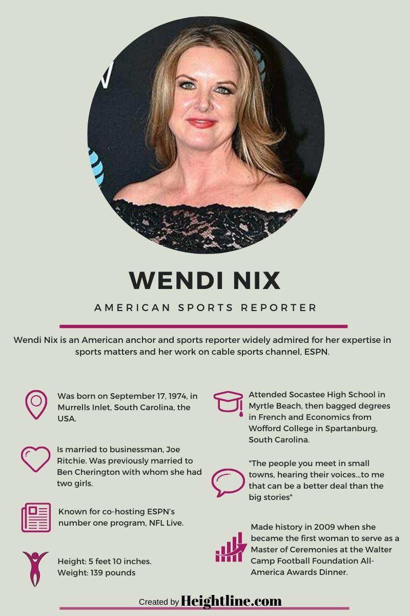 Wendi_Nix