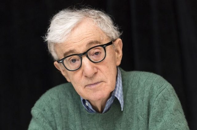 Woody Allen Married, Wife, Daughter, Net Worth, Age, Height