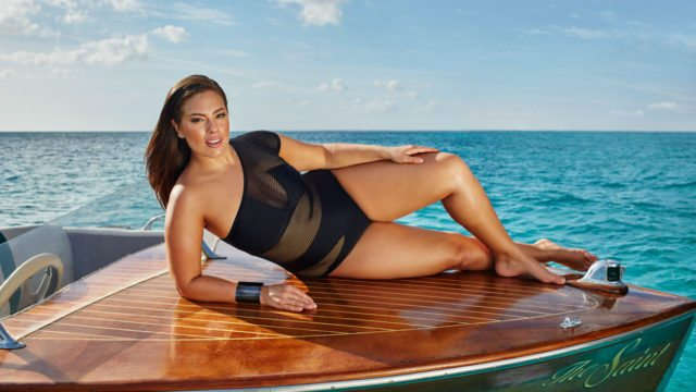 66e8cea032e6d ... Height and Body Measurements. Ashley Graham