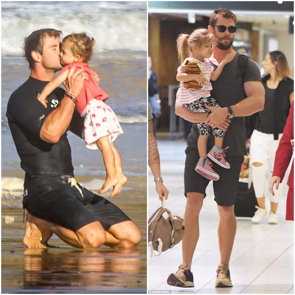 chris_hemsworth daughter.png1