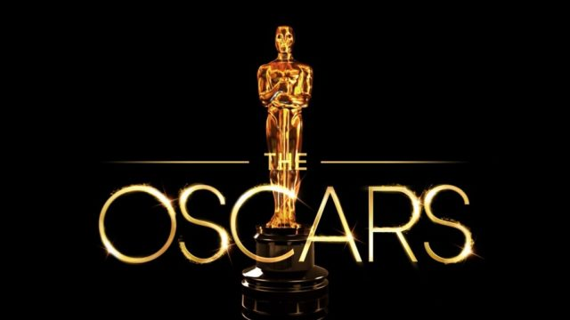 How to watch the Oscars 2018 online